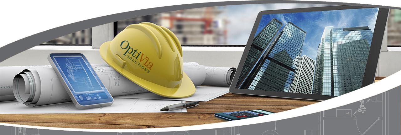 Build image homepage